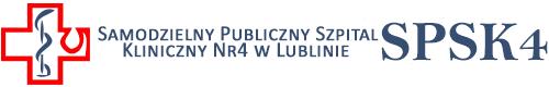 SPSK4 w Lublinie